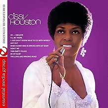 Cissy Houston (Digitally Remastered)