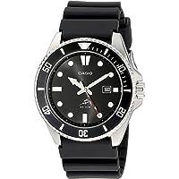 Casio Mens MDV106-1AV 200M Duro Analog Watch Deals