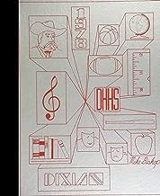 (Reprint) 1978 Yearbook: Dixie Heights High School, Ft. Mitchell, Kentucky