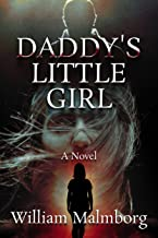 daddy's little girl stories