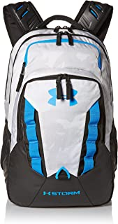 b830f62cd90 Under Armour Storm Recruit Backpack
