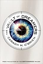 Best vault of dreamers series Reviews