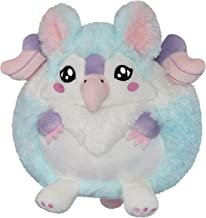 Squishable/ Mini Fairy Griffin - 7
