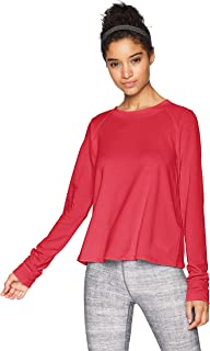 Best the cove clothing store Reviews