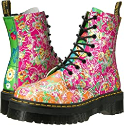 Dr. Martens - Jadon Daze 8-Eye Boot