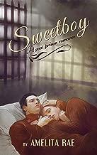 Sweetboy: A Yaoi Prison Romance