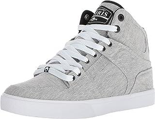 Osiris NYC 83 VLC DCN Skate Shoe