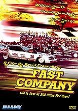 Fast Company [Import]
