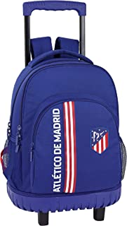 Mejor Atletico Madrid C