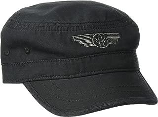 A. Kurtz Men's Wings Military Legion