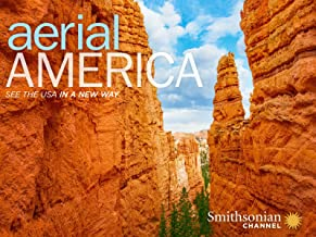Best aerial america complete series Reviews