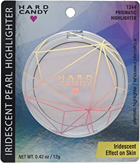 Hard Candy, Iridescent Pearl Highlighter 1244 Prismatic Highlighter
