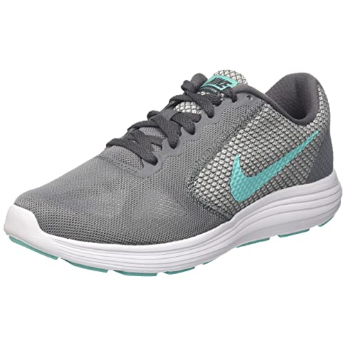 Women's Sneakers Size 11: Amazon.com