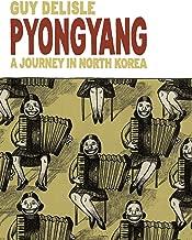 Best pyongyang : a journey in north korea Reviews