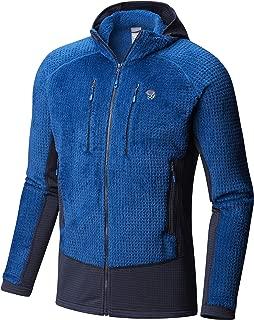 Best mountain hardwear monkey jacket Reviews