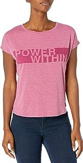 Jockey Women's Shirt