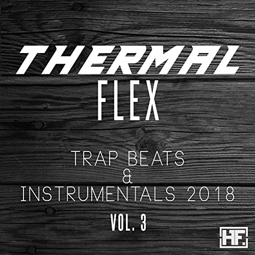 Offset Type Beat (Instrumental) by Thermal Flex on Amazon