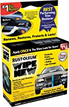 Best rust oleum wipe new trim Reviews
