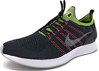 Nike Men's Air Zoom Mariah Fk Racer Ankle-High Mesh Running Shoe