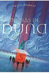 Messias de Duna (Crônicas de Duna Livro 2) eBook Kindle