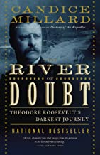 Best the river of doubt by candice millard Reviews