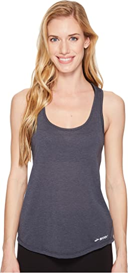 Brooks Distance Tank Top