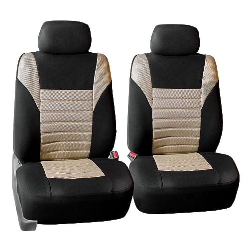 Marvelous Seat Covers For Explorers Amazon Com Frankydiablos Diy Chair Ideas Frankydiabloscom