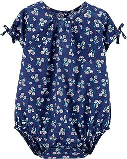 Baby Girls' Bodysuit