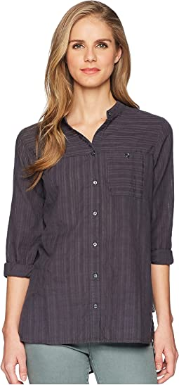 BugsAway® Collette Long Sleeve Shirt
