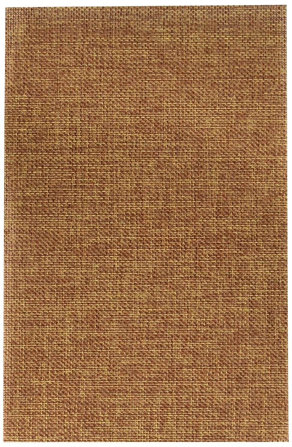 Gemini Craft Material Pack-Burlap Fabric Paper sheet-30 pk Mixed Media Surface, Brown