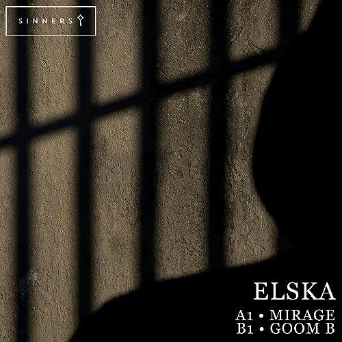 Amazon.com: Goom B: Elska: MP3 Downloads