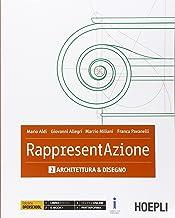 Scaricare Libri Rappresentazione. Per gli Ist. tecnici per geometri. Con e-book. Con espansione online: 2 PDF