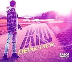 Best deixe me ir remix Reviews
