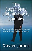 superiority and inferiority