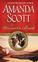 The Warrior's Bride (Lairds of the Loch Book 3)