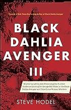 Best steve hodel books Reviews