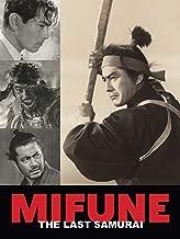 Best the last samurai clips Reviews