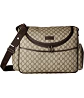 Gucci Kids - Handbag 123326K8K9R