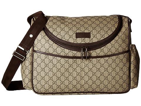 Gucci Kids Handbag 123326K8K9R