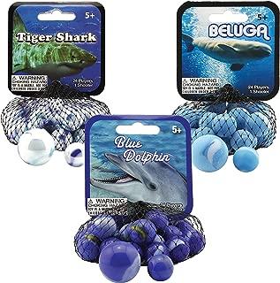 beluga game