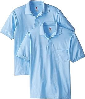 Best light cotton work shirts Reviews