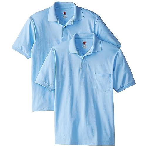 Crime Scene Tape Mens Button Down Short Sleeve Shirt