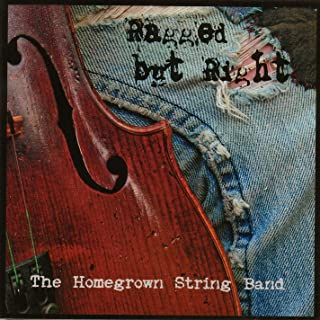 Best homegrown string band Reviews