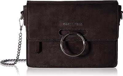 MARCO TOZZI Damen Handtasche 2-2-61005-25, 1 EU