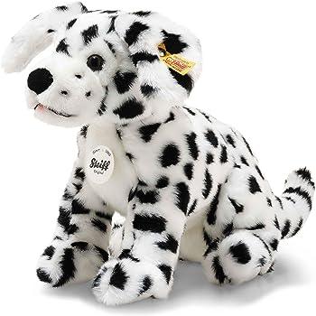 """Douglas Toys Evie Dalmatian 11/"""""""