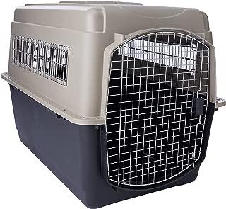 Petmate Ultra Vari Dog Kennel, 40