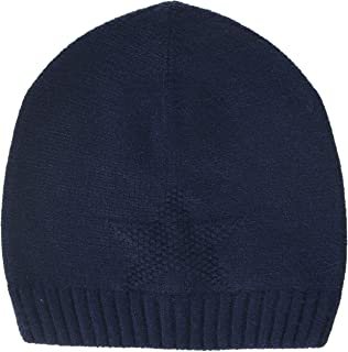 United Colors of Benetton Baby-Jungen Cappello Baskenm/ütze