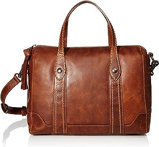 حقيبة ميليسا بمقبض مزدوج من شركة فريي
