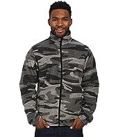 Columbia - Steens Mountain™ Print Jacket