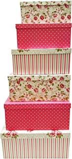Best empty gift boxes to buy Reviews